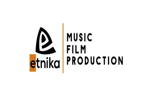 Etnika Music Film Produktion